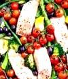 Маггі-дієта: смачно і різноманітно