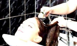 Маски для швидкого росту волосся в домашніх умовах: прості та ефективні рецепти