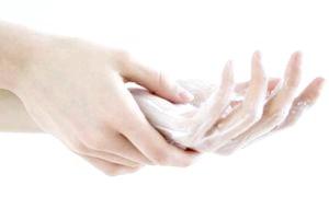 Фото - Маски для рук в домашніх умовах: для гладкою і ніжної шкіри