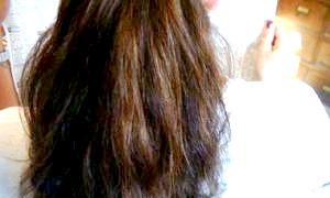 Маски для посічених волосся в домашніх умовах: для сяйва вашого волосся
