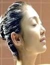 Маски для волосся - чи допомагають вони?