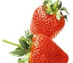 Маски з фруктів і ягід, фруктові і ягідні маски для нормальної шкіри обличчя