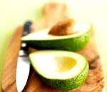 Масло авокадо: склад, користь і властивості, застосування і лікування маслом авокадо