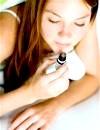 Масло туї при гаймориті - можливість ефективного лікування в домашніх умовах