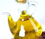 Масло виноградних кісточок (виноградне масло): склад, властивості