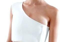 Мастектомії - вихід є - хірургічне відновлення молочних залоз