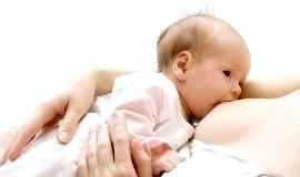 Симптоми і способи лікування лактостазу у годуючої мами