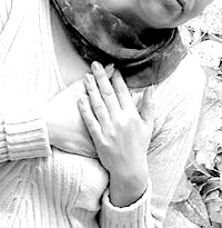 Фото - Мастопатія у жінок старшого віку