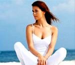 Медитація будинку