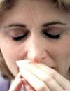 Гострий гайморит - як протікає запальний процес