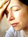 Мегалобластна анемія: дефіцит вітамінів групи в