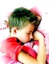 Менінгіт у дітей - небезпечне захворювання