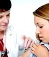 Менінгіт і вагітність - як уникнути небезпеки?