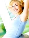 Відновлення менструального циклу після пологів - новий стан в організмі жінки