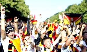 Менталітет німців: від бюрократії до толерантності