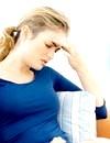 Міжреберна невралгія при вагітності - нестерпні болі