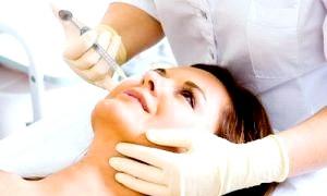 Мезотерапія - безпечна ін'єкція краси
