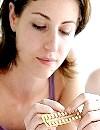 Гормональна контрацепція: сучасні протизаплідні таблетки