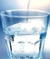Мінеральна вода для схуднення - активізація обміну речовин