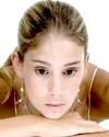 Міома матки - лікування може проводитися різними методами