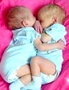 Ознаки багатоплідної вагітності - навантаження для матері або багаторазове щастя