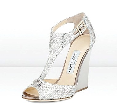 Фото - jimmy_choo_bridal_2013_shoe_collection__9