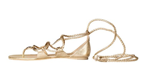 Фото - best-sandals-for-summer-2013-7-480x247