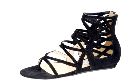 Фото - best-sandals-for-summer-2013-9-480x303