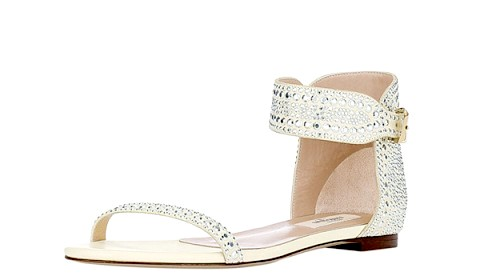 Фото - best-sandals-for-summer-2013-12-480x300