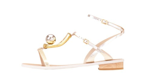Фото - best-sandals-for-summer-2013-1-480x288
