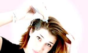 Чи можна фарбувати волосся годує мамі і наскільки шкідливі барвники?