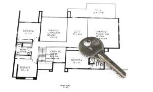 Чи можна продати квартиру, куплену за допомогою материнського капіталу, і чи буде ця угода легітимною