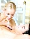 Чоловічі ерогенні зони: ключ до розуміння задоволення