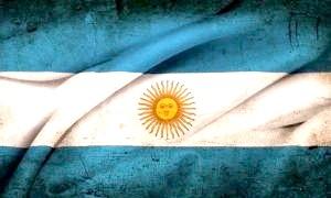 Якою мовою говорять в аргентині офіційно, а які мови використовуються для неофіційного спілкування