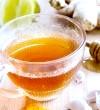Народний засіб від кашлю - один з кращих способів лікування
