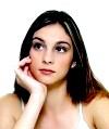Народні засоби від ендометріозу - ефективна терапія