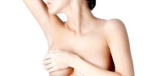 Наскільки логічно, після мастектомії, користуватися компресійним рукавом?