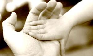 Наскільки сімейні проблеми вляют на відносини з дитиною?