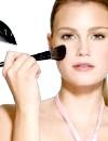Для кого підходить мінеральна косметика і як їй користуватися