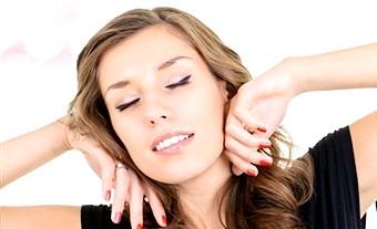 Недосипання: симптоми, небезпеки для здоров'я хронічного недосипання