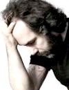 Неінфекційний простатит - наслідок гормональних порушень і малорухливого способу життя