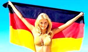Німецька дієта на 2 і на 7 тижнів: меню, відгуки, результати