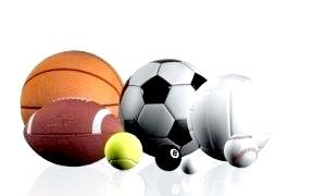 Трохи про спорт і його вплив на людину