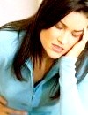Гостра непрохідність кишечника: головне - вчасно звернутися за допомогою