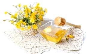 Кілька способів, як відрізнити справжній мед від підробки