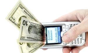 Ніяких незручностей з покупками в інтернеті, або як поповнити Яндекс.Деньги через телефон