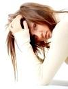Низький прогестерон - перешкода для народження дитини