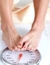 Ожиріння - головна проблема розвиненого світу?