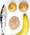 Вітаміни групи в: корисні помічники організму