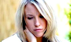 Фото - Заборони при захворюванні молочної залози